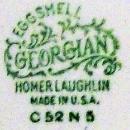 Vintage Laughlin