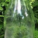 Antique Westboro Soda/Beer Bottle Massachusetts Ca.1900 Clear
