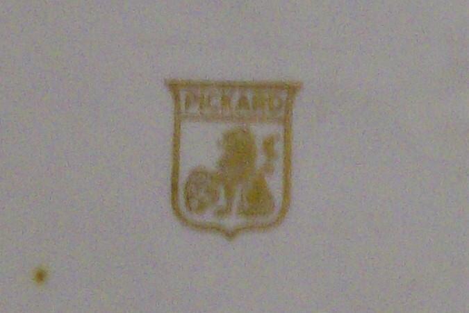 Pickard