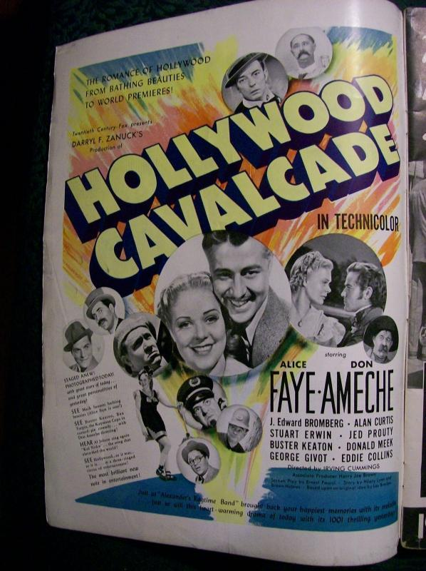 Vintage Life Magazine 10/9/1939 Kid's Football / German Invasion / Hollywood Movie Stars