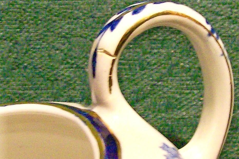 Stanley Potteries