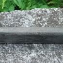Vintage/Antique Whetstone Blade Sharpener 10