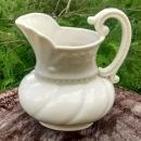 Vintage Lenox Colonial Collection Pitcher