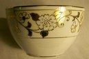 Noritake Nippon Gold-Encrusted Cup