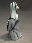 Lefton Nun Figurine