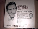 Duchin-Gershwin Record Set by Columbia (7 inch)