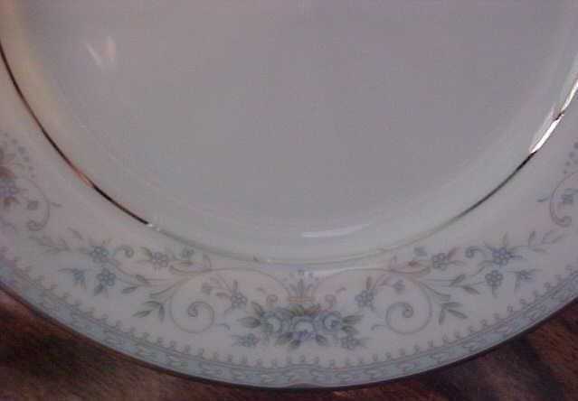 Noritake China Bread Plate Colburn 6107 buy 1 or more