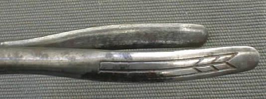 Channellock Early Electrian Pliers 6.0 inch