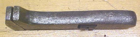 Adjustable Pocket Wrench  3.6 inch