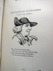 Old Fashioned Children's Books Andrew Tuer 1899