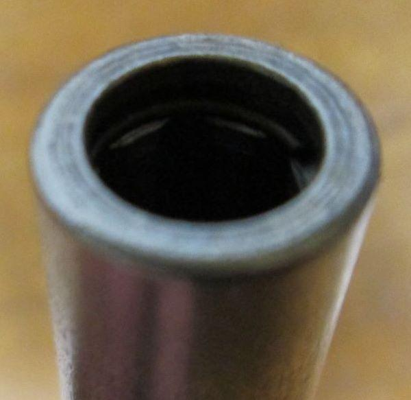 Stanley Yankee Screwdriver No. 30A Phillips Head Screwdriver Adapter Philips