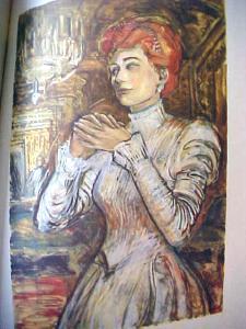 Prisoner of Zenda by Anthony Hope 1966