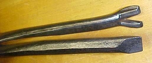 Dasco Carpenter's Pincers Nippers No. 328