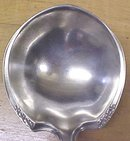 Rogers Old Colony Ladle Server 12 inch Large 1911