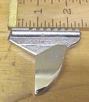 S-K Adjustable 12 inch Wrench Replacement Jaw SK