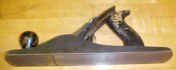 Stanley No. 5C Jack Plane Type 18