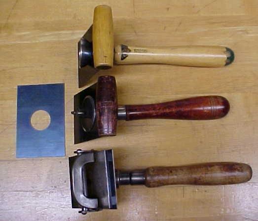 Millers Falls Scraper Blade Replacement Dikeman Starrett