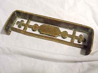 Brass Trivit