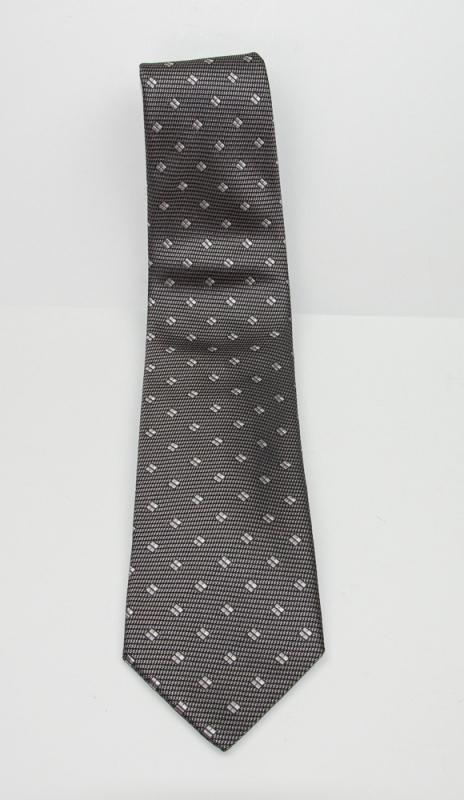 Vintage GIORGIO ARMANI - Man's Necktie