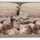 STEREOVIEWS - BOX SET OF 20 GRAND CANYON VIEWS