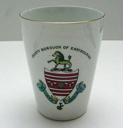 Commemorative: Coronation Cup 1911