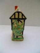Royal Winton Cottageware Olde England Sugar Shaker