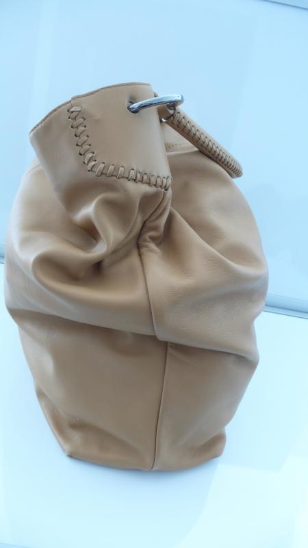Gianfranco Loti Shoulder Bag