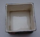 Royal Winton Vintage Olde England Jam Pot