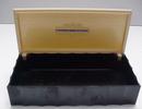 Elo Bakelite Community Plate Box