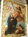 Oil On Canvas, Eighteenth Century Or Earlier, Master Quality,