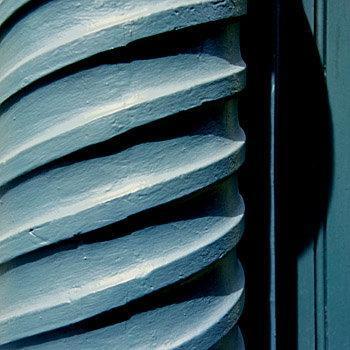 Gary Beeber: Guggenheim Column