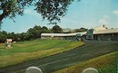 Sandy's Motor Lodge Cape Cod, Mass PC