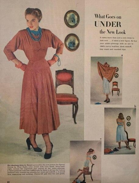 1948 what goes under Enco