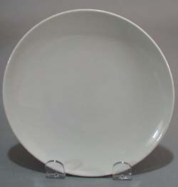 Franciscan Cloud Nine Bread and Butter Plate