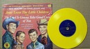 Little Golden Record, Roy Rogers and Dale Evans