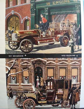 Packard Picture 1912