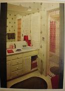 Where Can We Add A Bathroom Article 1965