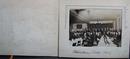 Dupont Circle Photographs and memoribilia from 1942-47