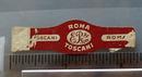 Roma Toscani Cigar Band