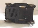 1917 car transistor radio, Japan 803.  LOOK!!