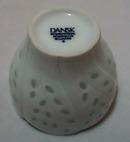 Dansk Rice Bowl