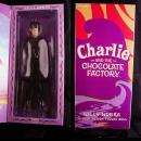 Charlie and The Chocolate Factory 12