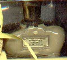 Perfume/Boxed Set Prince Matchabelli/Perfume