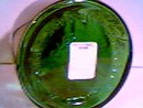 Kitchen Ware/Crownford China Co.Inc./Made in Italy/Glass Spice Shaker