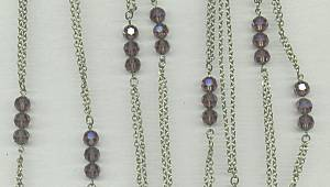Necklace/70