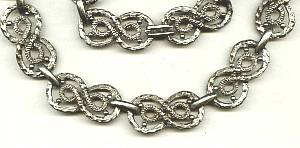 Necklace/ST Figure