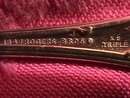 1847 Rogers International Silverplate