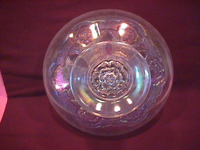 Vintage (Dugan) Carnival Glass