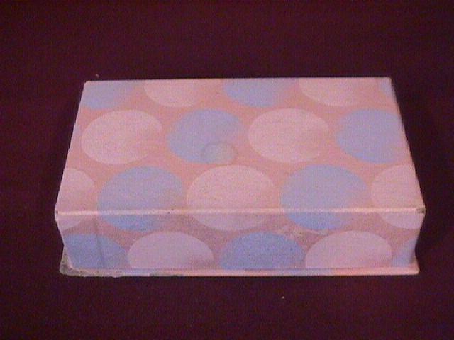 Oneida Community Silver Plate (Fantasy) Infant Feeding Set