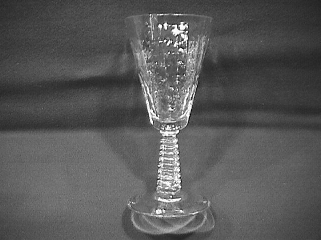 Bryce (Bel-Air Block Optic)=Clear Liquor Cocktail